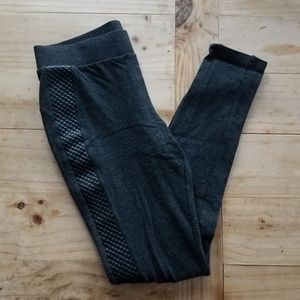 Maurices leggings